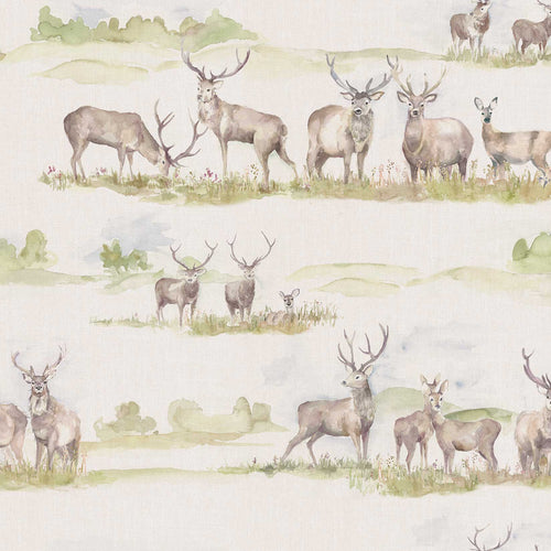 Moorland Stag - Moorland Stag Wallpaper (4436283981882)