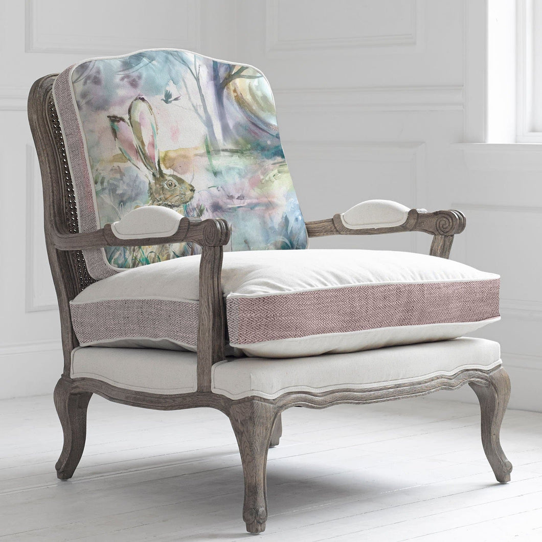 Morning Hare Stone Florence Chair (4414573772858)