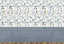 Load image into Gallery viewer, Edenmuir - Capri Wallpaper (4435130712122)
