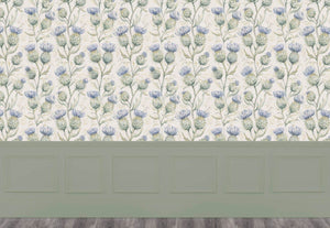 Thistle Glen - Winter Wallpaper (4436285194298)