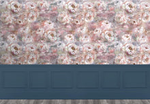 Load image into Gallery viewer, Voyage Maison Roseum Sunset Wallpaper