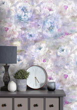 Load image into Gallery viewer, Voyage Maison Roseum Agate Wallpaper