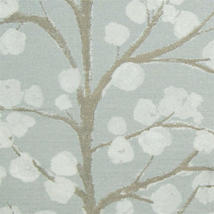 Topola Cotton Jacquard - Fabric Remnants