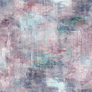 Voyage Monet Amethyst Wallpaper (4435087163450)