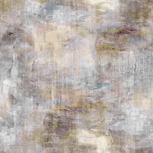 Load image into Gallery viewer, Voyage Monet Ironstone Wallpaper (4435087196218)