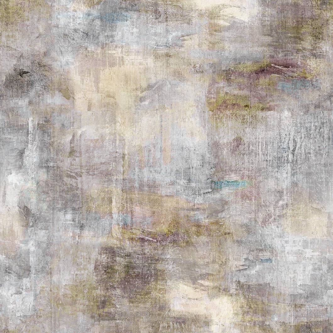 Voyage Monet Ironstone Wallpaper (4435087196218)