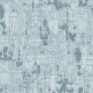 Voyage Orta Teal Wallpaper (4434331762746)