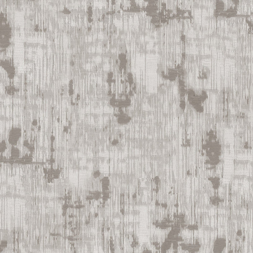 Voyage Orta Neutral Wallpaper (4434331664442)