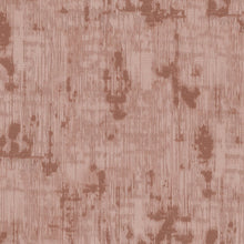 Load image into Gallery viewer, Voyage Orta Copper Wallpaper (4435087491130)