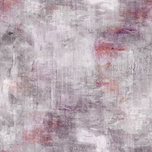 Load image into Gallery viewer, Voyage Monet Dusty Rose Wallpaper (4434331435066)