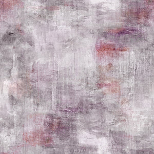 Voyage Monet Dusty Rose Wallpaper (4434331435066)