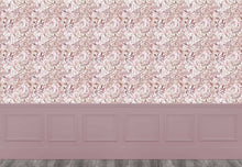 Load image into Gallery viewer, Rothesay - Coral Wallpaper (4435101614138)