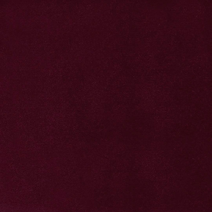 Voyage Zircon Crimson - Fabric Remnants