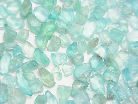 Apatite AA ++ Undrilled Small Size Nugget 100g $4.79