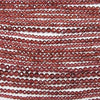 1strand $15.99 High Quality Mozambique Garnet AAA- Round Cut 1strand (aprx.13inch / 31cm)