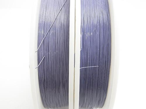 Artistic Wire Lavender (Matte Type) Commercial Large Roll 1roll $9.79