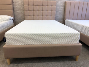 Passion Memory Foam Mattress (King)