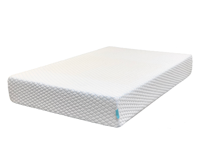 Gel / Memory Foam Mattress (Single)