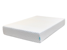 Load image into Gallery viewer, Gel / Memory Foam Mattress (Small Double)