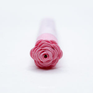 Kush Rose Tip Packable - IV&XX Exclusive by Mei Hua