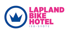 Lapland mountainbike rental, guided tours, fatbike, bike accomodation, gravel cycling