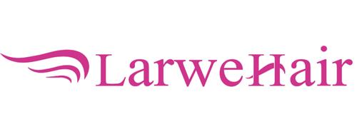 Brazilian Hair | LarweHair