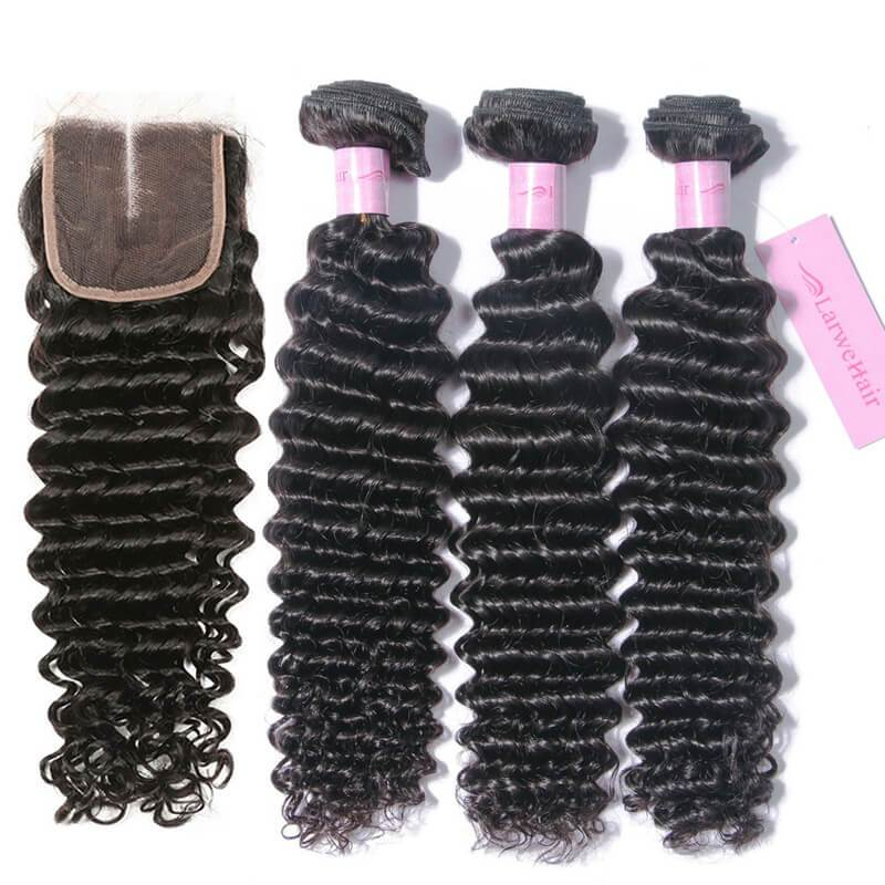Peruvian hair bundles for sale-3