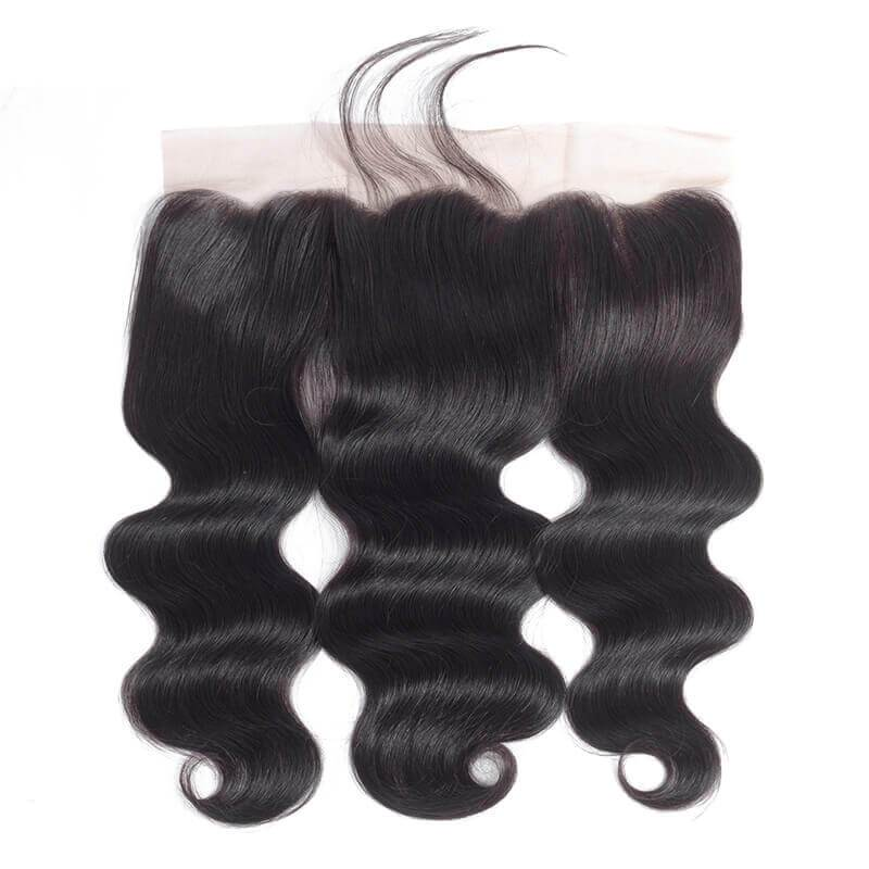 Body wave bundles-2