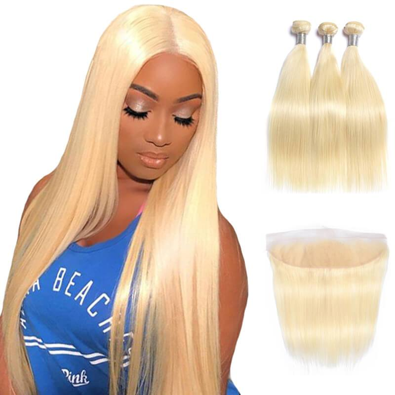 Frontal and bundles-3