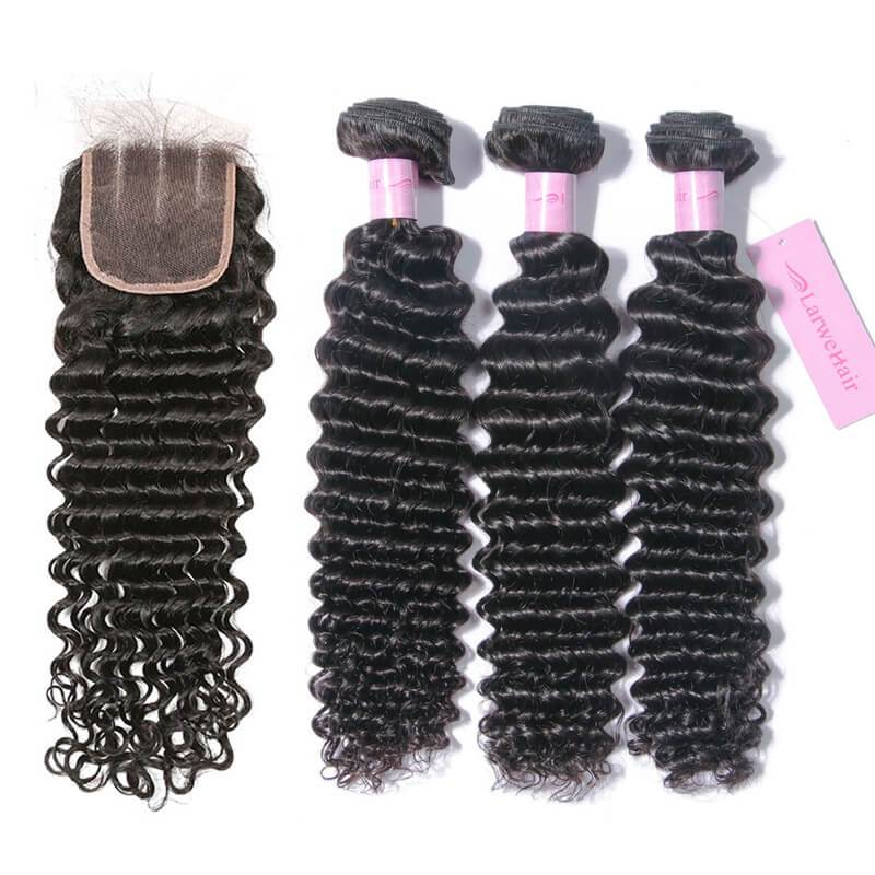 16 inch weave-3