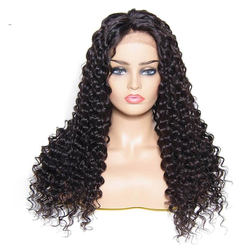 360 lace frontal wig-4