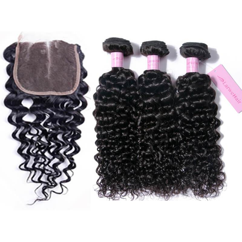14 inch weave-3