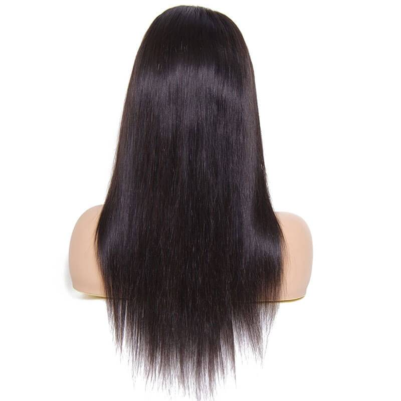 Best natural looking wigs-4