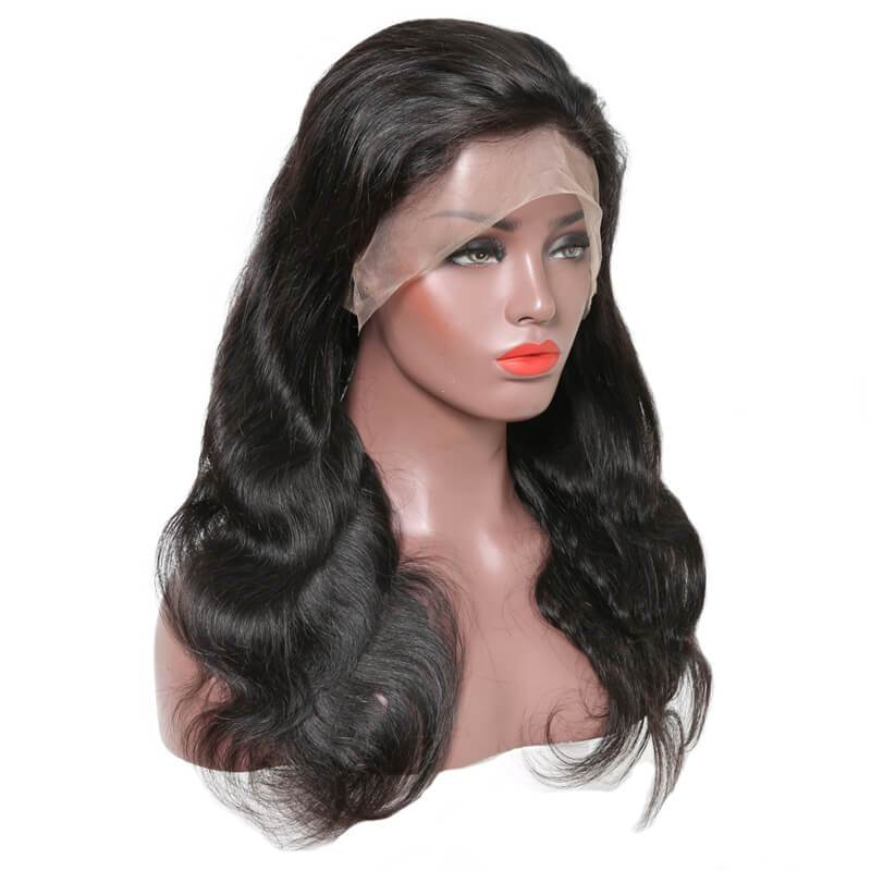 Glueless full lace wigs-6