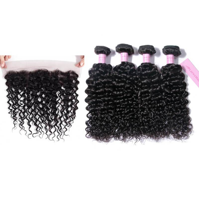 12 inch weave-3