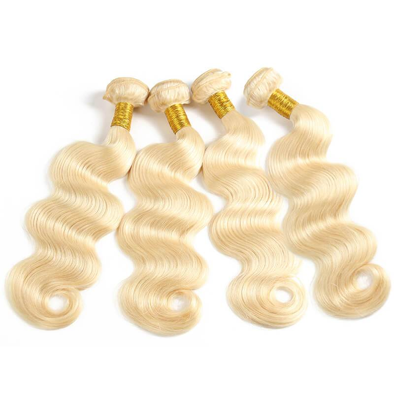 Bundles with frontal-5
