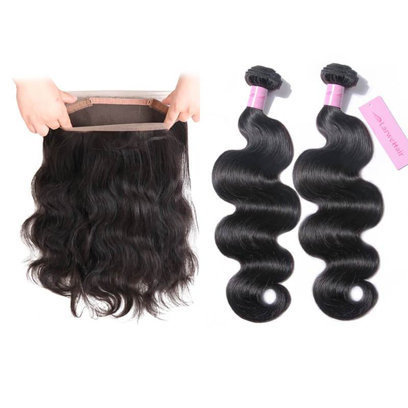 Bundles for sale-2