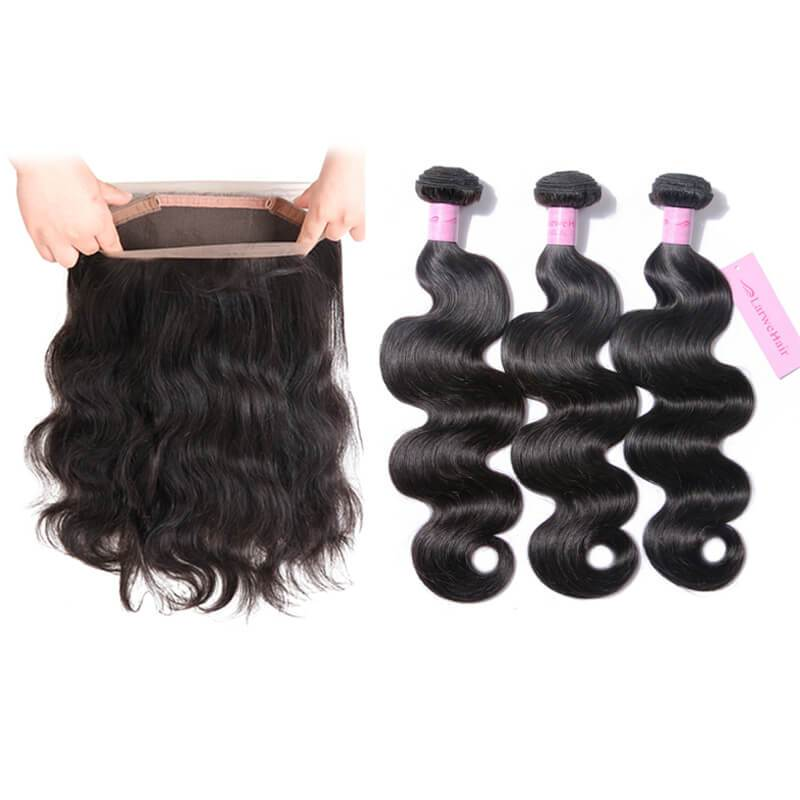 360 frontal with bundles-2