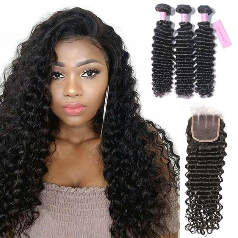 16 inch weave-2