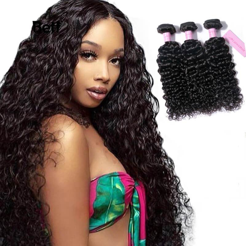 18 inch weave-2