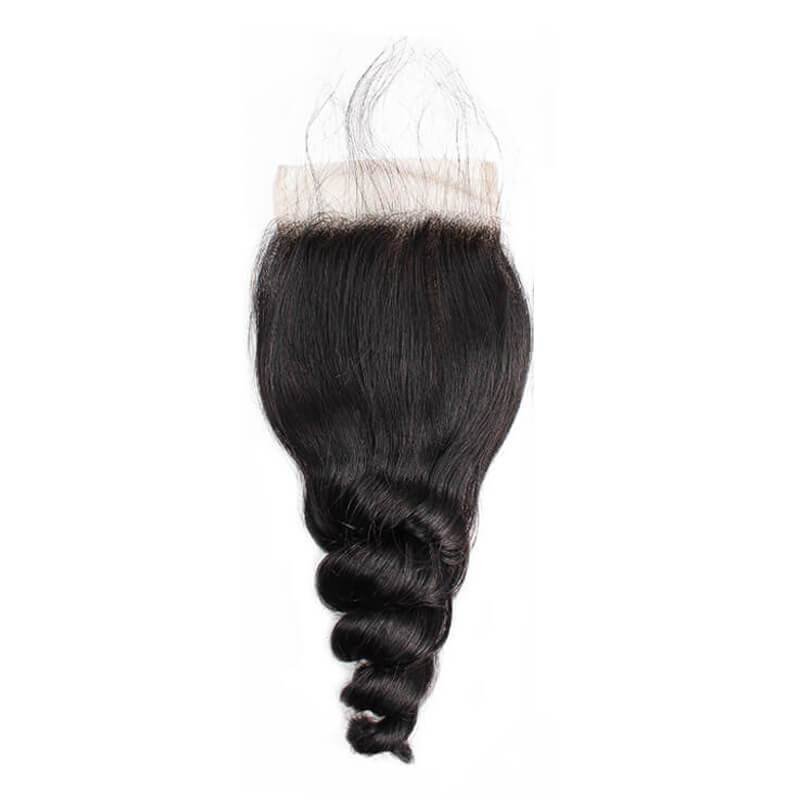 Brazilian hair bundles deals-2