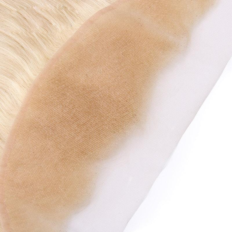 Cheap lace frontals-4
