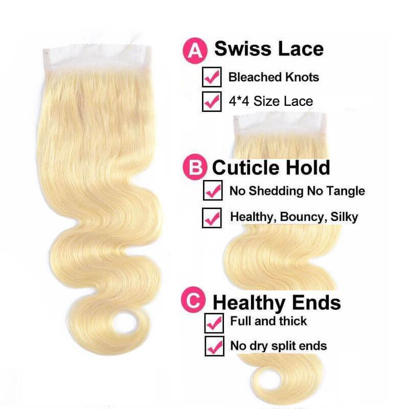 Virgin hair bundles-3