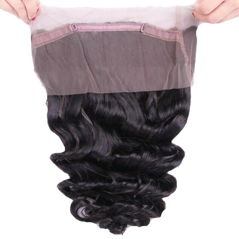 Indian hair bundles-2
