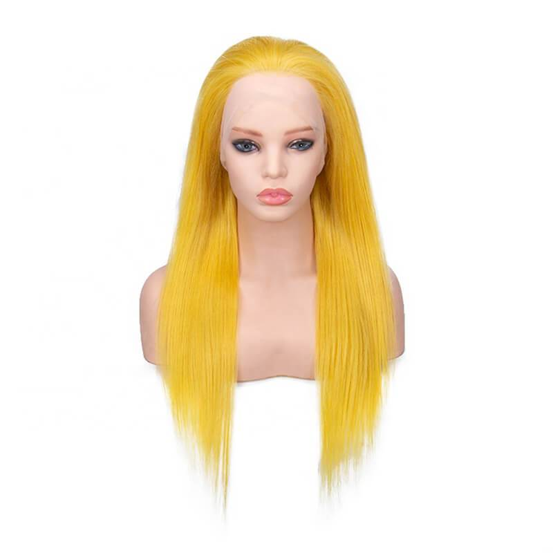 Long lace front wigs-4
