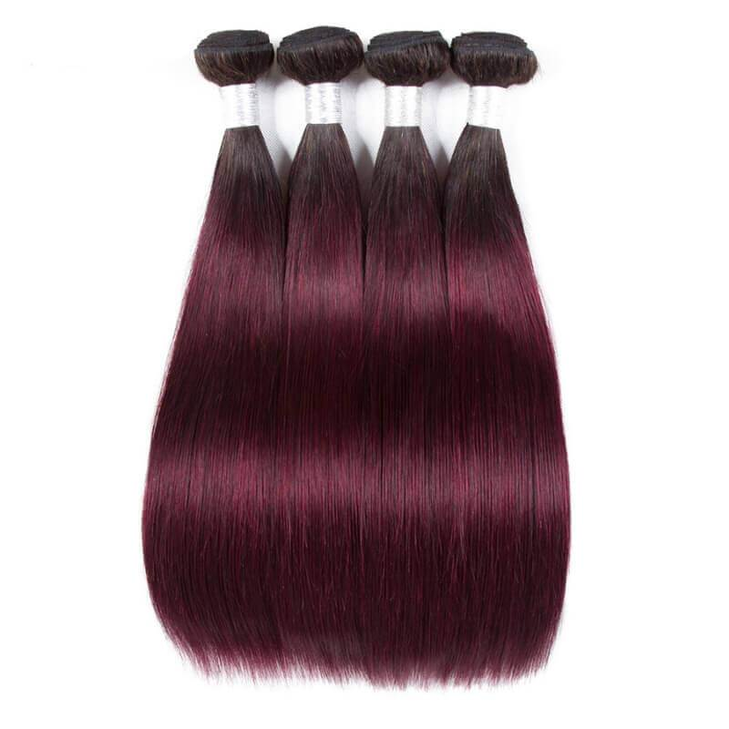 Ombre weave-3