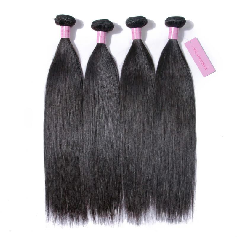 12 inch weave-2