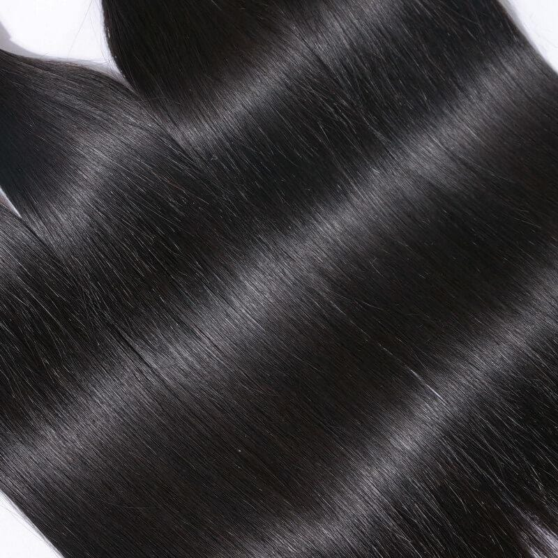 Hair bundles-4