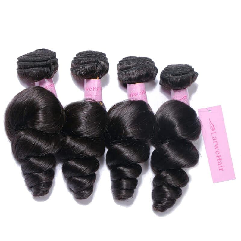 Brazilian hair bundles-2