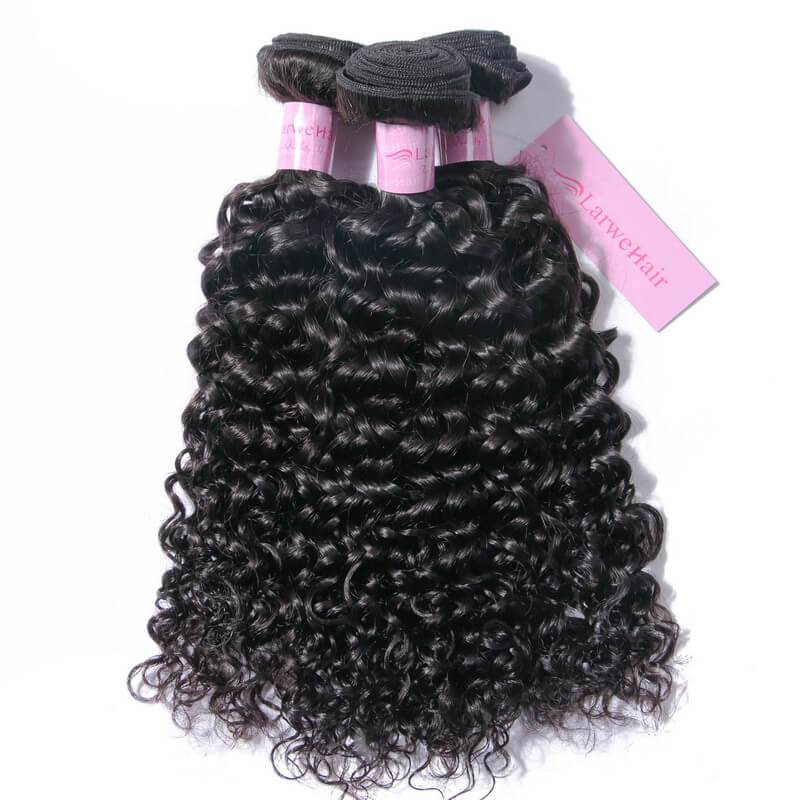 18 inch weave-3